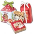 Gift Packaging, Boxes & Cake Cards